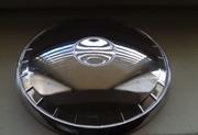 Комплект новых колпаков на  ВАЗ 2101
