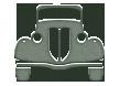 GAZ-M1