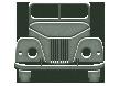 GAZ 69 UAZ469