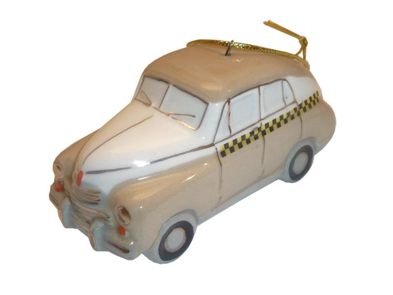 Auto Weihnachtsbaum.Retro Auto Weihnachtsbaum Spielzeug Zum Auto Zubehör Kaufen