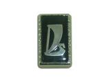 logo grille VAZ-2106