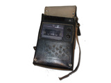Army Tape recorder