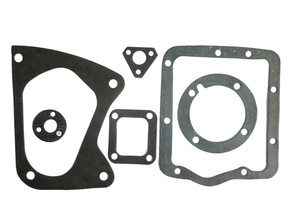 Kit Gaskets for gearbox