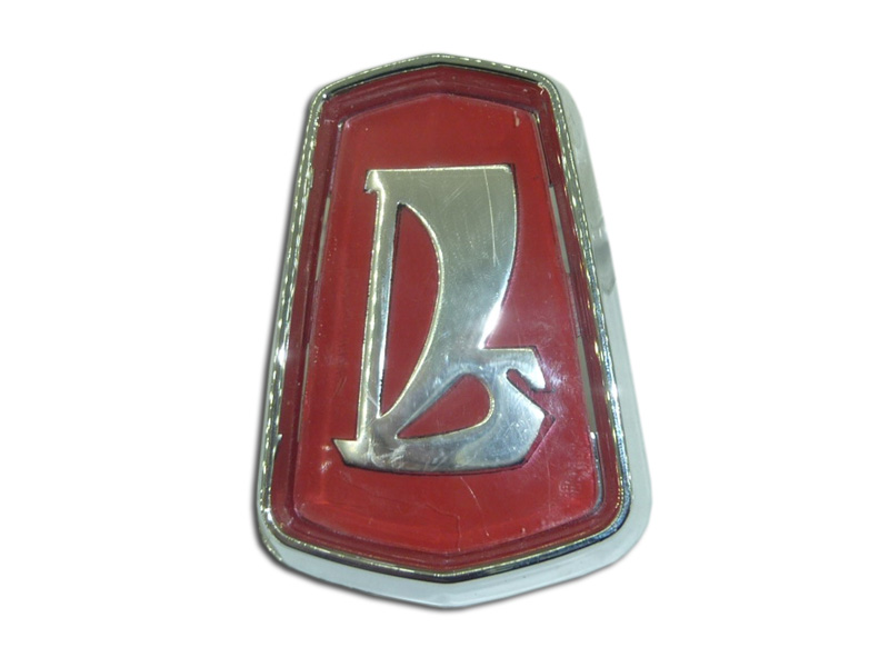 logo k hlergrill vaz 2101 zum auto vaz kaufen lieferung. Black Bedroom Furniture Sets. Home Design Ideas