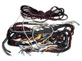Set of Wiring- original