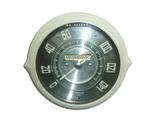 Speedometer assy (12-3802010-Б)