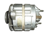 The alternator AC (Г284-3701000)