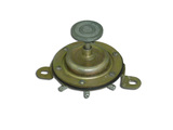 The sprayer pump assy