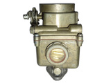 Carburettor К129B