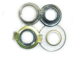 Repair kit for water pump