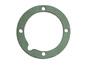 gasket of the cover of bearing a main drive shaft gear box
