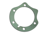 gasket of the cover of rear bearing a main drive shaft gear box