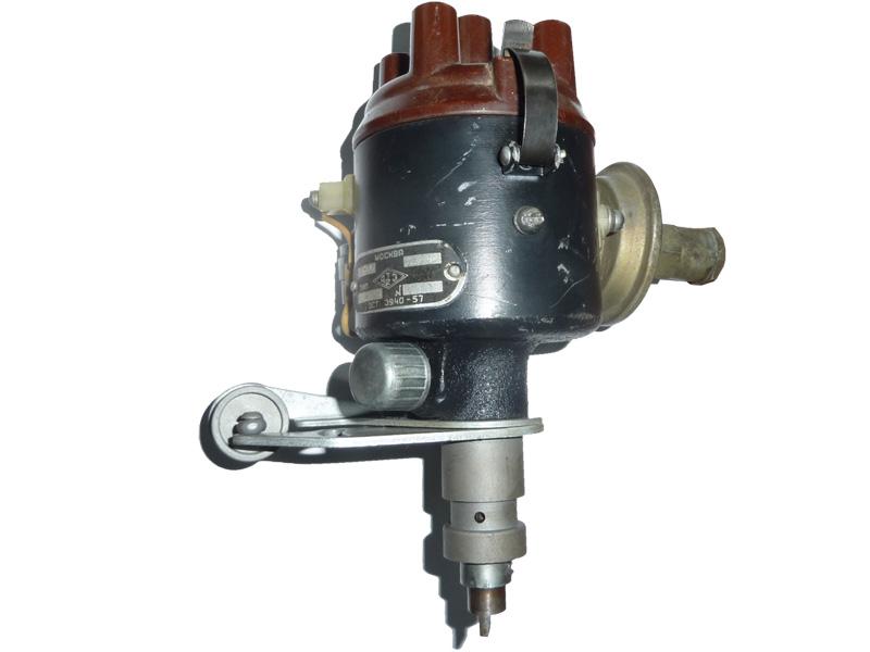 DNJ P3169.20 Oversize Complete Piston Set For 06-16 GMC Yukon 6.0L OHV 16v