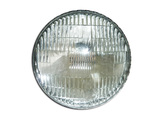 Element optical headlights assy (21П-3711015)