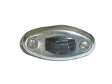 Switcg of dome lamp assy (20-3714190-В)
