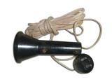 lamp for car repair(20-3715010-А)