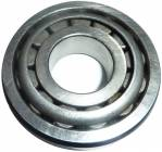 The bearing of a front wheel external assy (ГПЗ-7305-У)