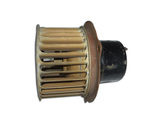 The electric motor assy