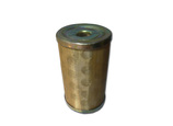 Filter, assy, inlet pipe