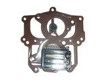 Gasket Set for carburetor