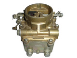 The carburetor K-126GМ