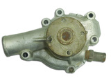 Water pump assembly GAZ-2410