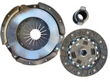 clutch assemblies (Kit)