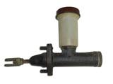 Сutch master cylinder assembly