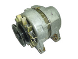 The generator assy (Г250-Е1)
