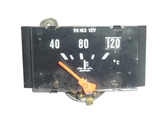 Water temperature gauge GAZ-2401