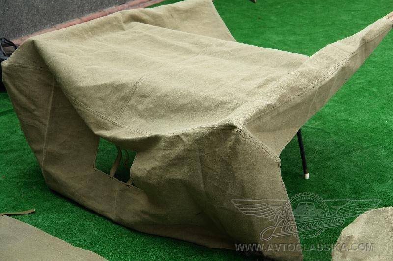 Мягкая мебель по индивидуальному заказу ульяновск