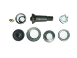 Repair Kit of steering drafts