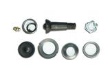 Repair Kit of steering drafts