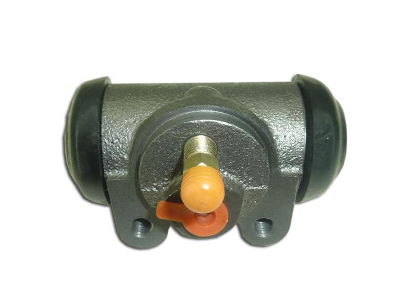 bremszylinder 469 3502040 zum auto gaz 69 bei autoclassic kaufen. Black Bedroom Furniture Sets. Home Design Ideas