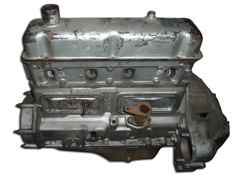 UAZ 469 Dichtungssatz der Vorderachse komplett GAZ 69