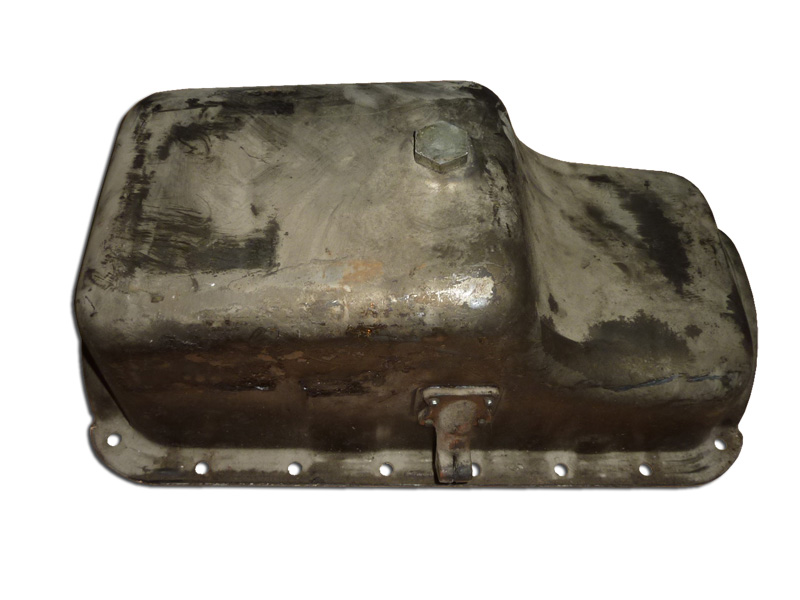 lwanne zum auto gaz 69 uaz 469 kaufen lieferung deutschland. Black Bedroom Furniture Sets. Home Design Ideas