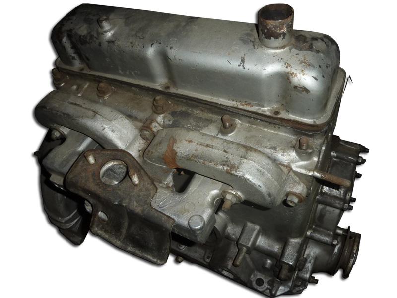Benzinschlauch Kraftstoffschlauch 34cm Wolga GAZ 24 21 2410 69 GAZ69 UAZ 469