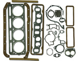 Set of gaskets UAZ-469
