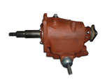 Gear box assy