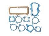 set sealing gaskets for transfer box