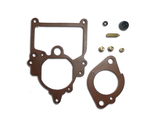 Carburetor Repair Kit K129, K131