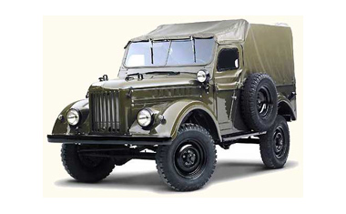 gaz 69 uaz 469 ersatzteile kaufen f r gaz 69 uaz 469 in. Black Bedroom Furniture Sets. Home Design Ideas