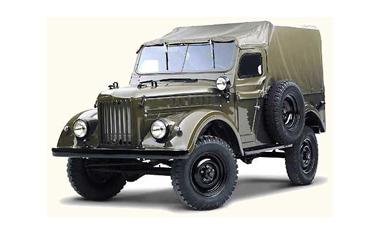 ersatzteile f r gaz 69 kaufen autoteile f r gaz 69 avtoclassika. Black Bedroom Furniture Sets. Home Design Ideas