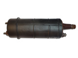 Ignition coil (early release)