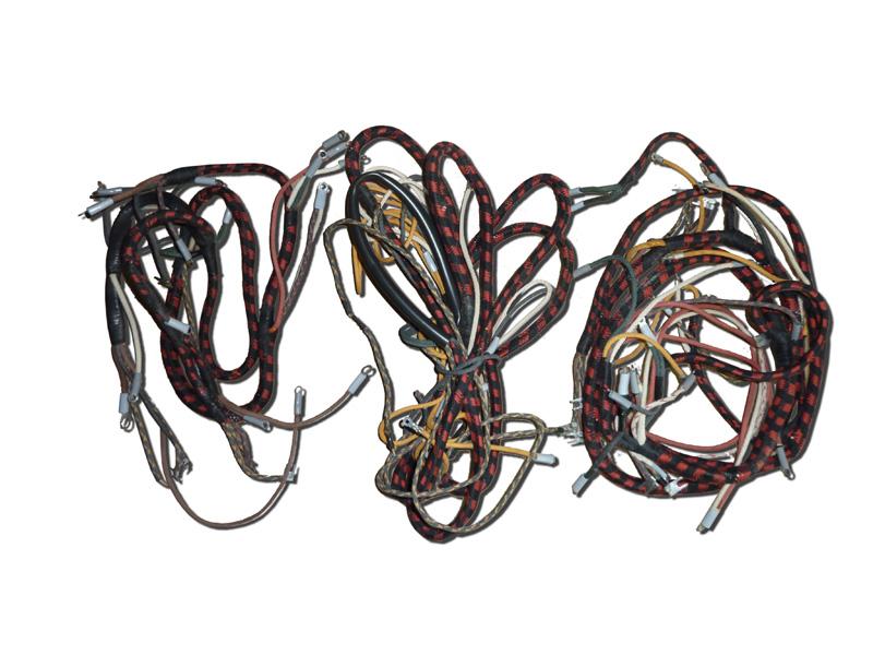Схема электрооборудования mitsubishi galant 1993.  Схема распайки разъема питания флай мс100.