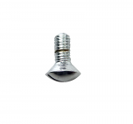 Screws M6x14,set