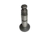 Tappet of valve assy in diameter of 16,00 mm