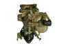 The carburettor assy (К22Г-1107000)