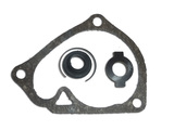 Kit Gasket water pump
