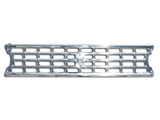 Radiator grille car Moskvich-426/427